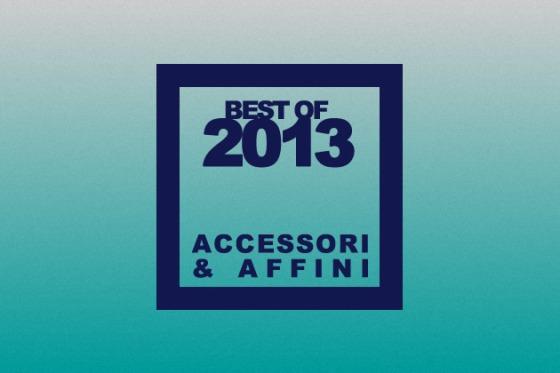 bestof2013_accessori